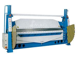 cortadora de tubos pvc